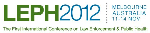 LEPH2012-Logo-Full-Colour.jpg