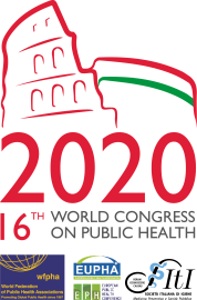 wcph_2020_logo_partners.png