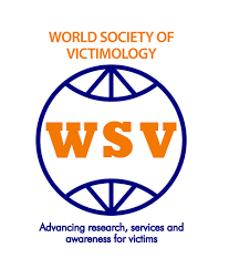 World Society of Victimology.png