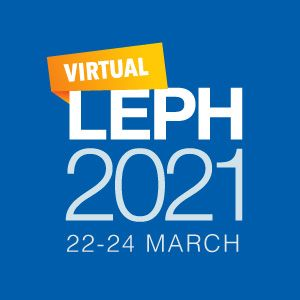 leph2021-social-media-logo-virtual.jpg